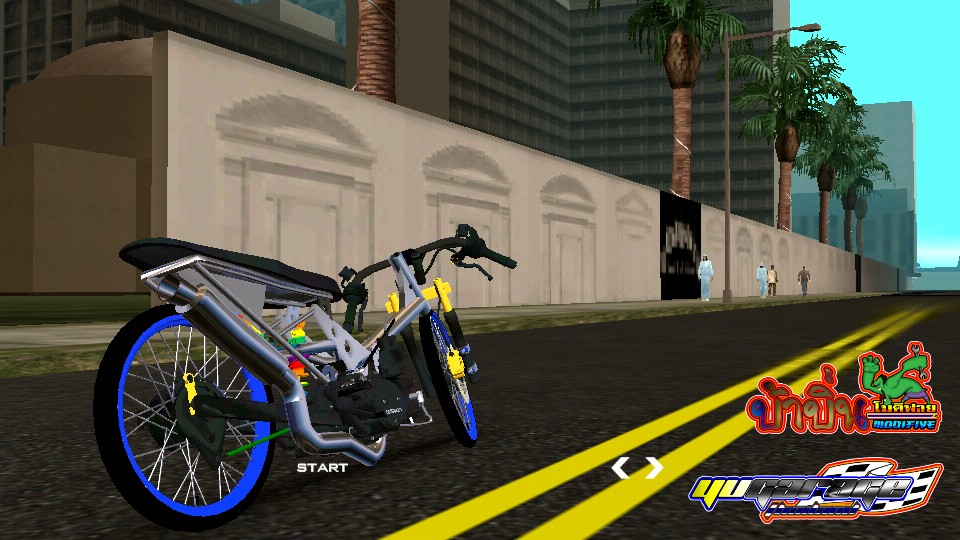 """Search Results for """"Tag Mod Pack Drag Gta Sa Android Dff Only U2014"""